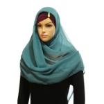 jilbab-katun-paris-plus-inner-hijab-biru-toska-02-250x250
